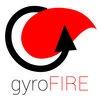 gyroFIRE Tryout