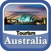 Australia Tourist Attractions