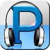 Pandora Radio Guide for Personalized Music