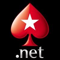 PokerStars.net Free Poker