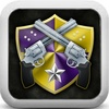 MW3 Titles and Emblems Tracker (for use with Modern Warfare 3)