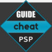 Cheats For PSP