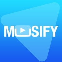 Musify for YouTube