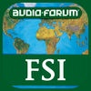 Foreign Service Institute FSI Language Courses by Audio
