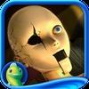 Puppetshow: Mystery of Joyville (Full)