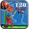 T20 Cricket HD