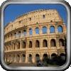 Rome to Go Pro