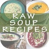 How To Cook Raw Soups Recipes