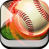 プロ野球速報 Baseball ZERO