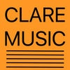 Clare Music