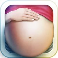 Pregnancy Smiles ™