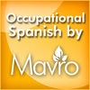 Occupational Therapy Spanish Guide
