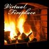 Virtual Fireplace XD