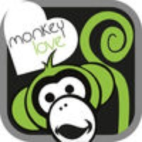 Monkey Love Harvard Referencing Guides