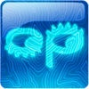 Raster To Vector for iPhone