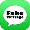 Prank For iMessage