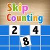 Montessori Skip Counting
