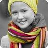 Photo Color Splash Effects Pro