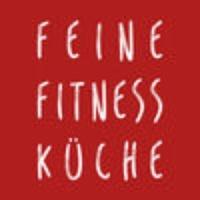 Feine Fitness Küche