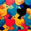 Amazing Tessellation Wallpapers