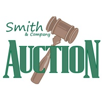 Smith Co Auction