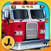 Fire Engines and other Trucks