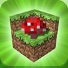 MineSeeds For Minecraft