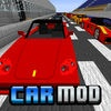 CAR MOD FREE
