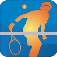 Tennis Trakker Pro