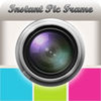 Instant Pic Frame Pro