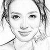 Pencil Sketch Pro HD