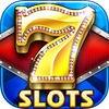 Slots Deluxe