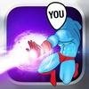Super Power FX