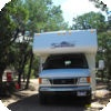 Camping Clubs Discount RV Park and Campgrounds Finder