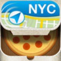 Pie Nearby NYC