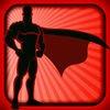 iHero My Super Hero Maker
