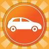 Car Rental Republic New Zealand Travel Guide
