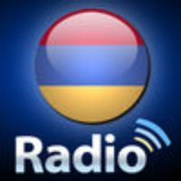 Radio Armenia Live