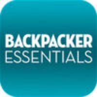 Backpacker Essentials Magazine