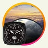 Altimeter by DSDeveloping