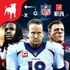 NFL Showdown: Football Manager