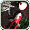 iFish Pond HD
