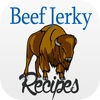 Best Beef Jerky Recipes