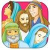 Bible People