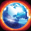 Photon Flash Player for iPhone