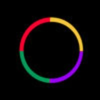 Color Reader HD