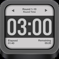 Round Timer
