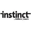 INSTINCT mag