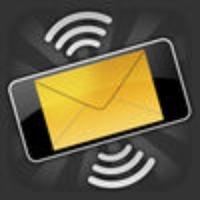 iPriorityMail Pro