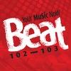 Beat 102